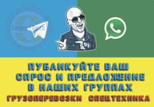 ПУБЛИКАЦИЯ-В-ГРУППАХ