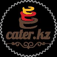 Cater_kz_logo-(1)