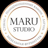marustudio