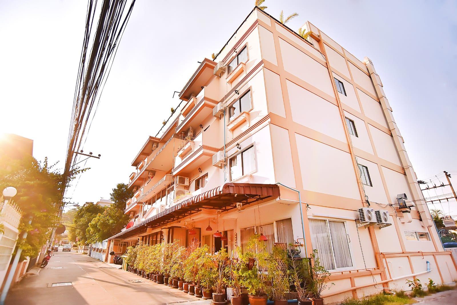 Irena Paradise